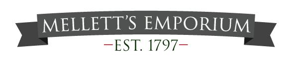 Mellett's Emporium