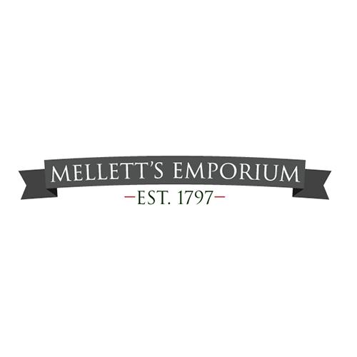 Mellett's-Pub-&-Bar-in-Swinford-Co-Mayo