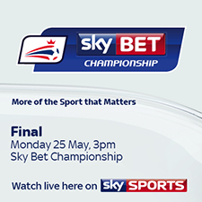 Visit Mellett's Bar & Pub in Swinford to watch live sky sports including premier league soccer games