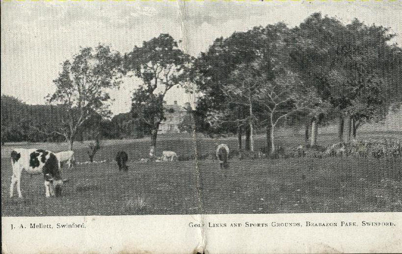 Brabazon-Park-Melletts-Emporium-Vintage-Photographs-Ireland