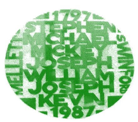 Melletts-Emporium-Family-History-New