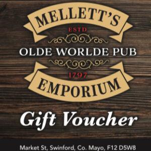 Mellett's-Emporium-gift-voucher