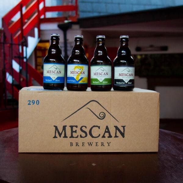 Mescan-Mixed-Case-x-24