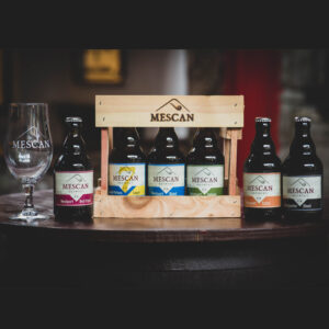 Mescan-Wooden-Crate